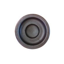 Piezas de forja de alta calidad OEM / ODM