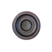 OEM/ODM High Quality  Forging parts