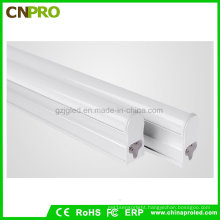 130-140lm/W T5 LED Tube 1.2m with Ce