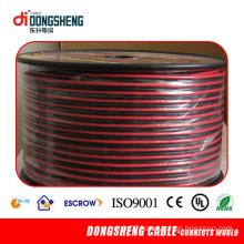 Speaker Cable Transparent Speaker Wire 12AWG 16AWG 14ga 14AWG