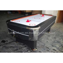 Table de hockey / hockey professionnel d'air de hockey (HD-8046)