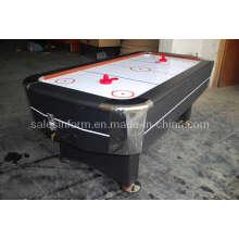 Профессиональный стол для хоккея / настольный хоккей (HD-8046)