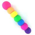 Sex Toy Plug Anal pour femmes Injo-GS014