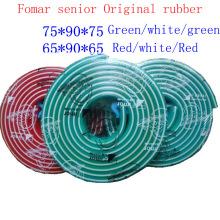 FIMOR seda pantalla impresión de la goma / la escobilla de goma