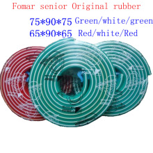 Fimor Silk Screen Printing Rubber/ Squeegee