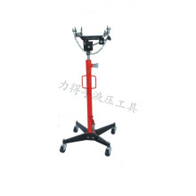 0.6 T Hydraulic Single Transmission Jack