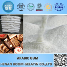 High Quality Spray- Drying Arabic Gum Powder