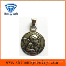 Hot Selling Stainless Steel Fashion Jewelry Pendant