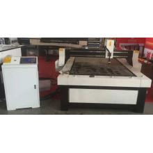 Máquina de corte de plasma de acero al carbono de venta superior