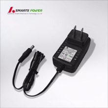 AC à DC tension constante de commutation d'alimentation adaptateur 12v 30w
