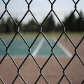 Diamond fence fort worth