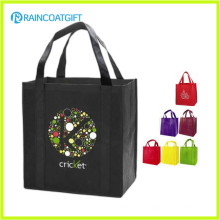 Werbeartikel Resuable Grocery Non Woven Tasche RGB-02