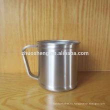 Современные Оптовая легко идти толстые стены чашки кофе