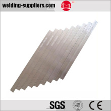 Tin Solder Welding Rod