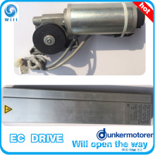 Ec Drive Slm Sliding Door Drive Unit