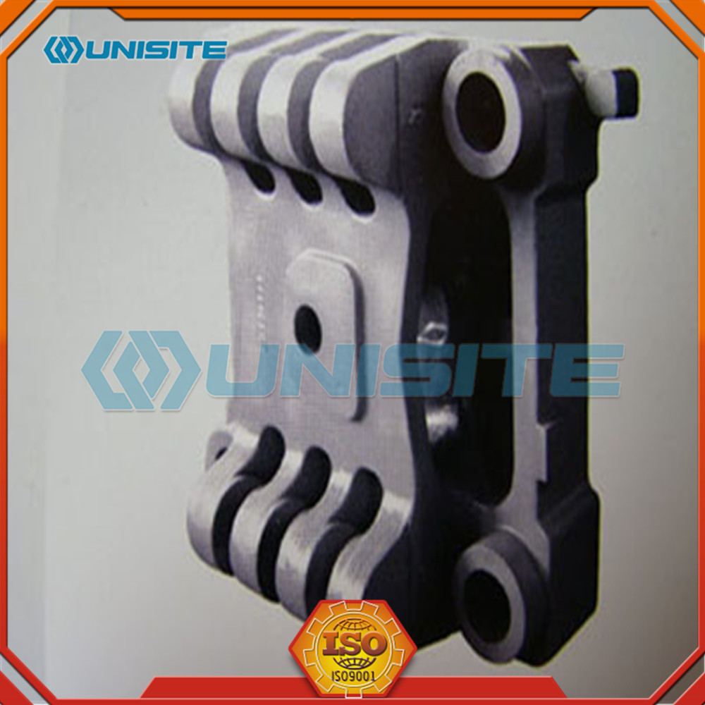 Sand Casting Metal Parts for sale