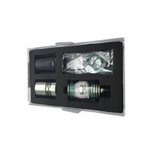 Theorem Rta Electronic Cigarette Atomizer for Vapor Smoking (ES-AT-075)