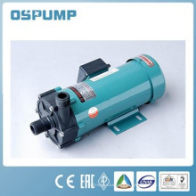 magnetic circulation pump