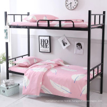 microfiber quilt bedding sets
