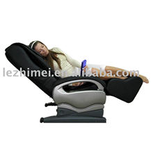 Masseur électrique Airbag LM-907