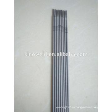 Manaufacturer Электрод сварочной проволоки AWS 6013 сварочный электрод
