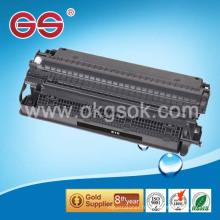 Cartouche de toner compatible avec la vente directe d'usine pour Canon E16 / E20 / E30 / E31 / E40 / A30