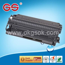Factory direct sale compatible toner cartridge for Canon E16/E20/E30/E31/E40/A30