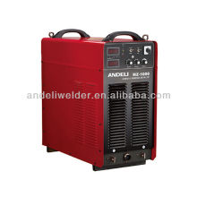 Duty cycle 100% carbon arc air gouging Inverter DC Automatic Submerged Arc Welding Machine MZ 630 1000 1250 IGBT Module