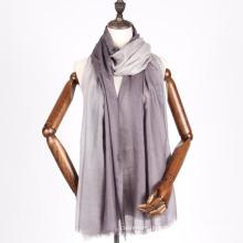 luxuriöser modaler Kaschmir-Schal