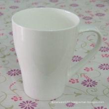 Fine Bone China Mug - 11CD15004