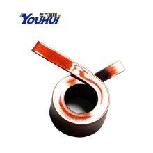 Air Core Inductor Coil & Ferrit Core Coil Induktivität