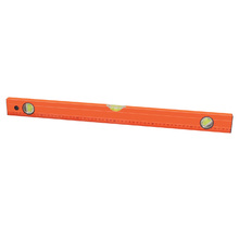 "Wholesale 24"" shockproof  Box Spirit Level"