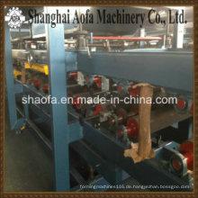 Platten-Maschinen-Produktlinie ENV Shandwich (AF-S1050)