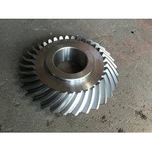 High-Speed Rotation Gear