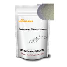 USA domestic Testosterone Phenylpropionate steroids powder
