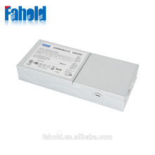Constant Current Power Supply For Led Panel Lighting