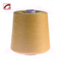 classic royal 2/26Nm 100% cashmere yarn for knitting