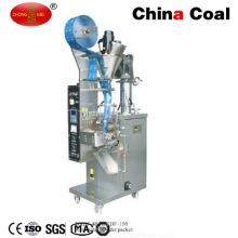 Machine de conditionnement automatique de sachets à thé en poudre Dxdf