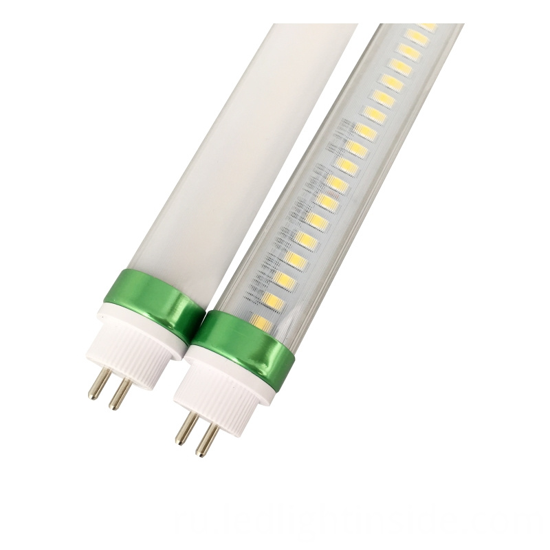 T5 LED tube light high lumen 18W 1150mm for EUROPE_conew1