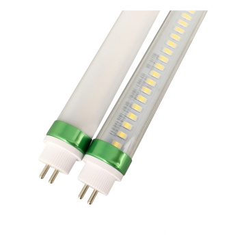 PC Cover 18W T5 T6 Lampa LED Tube