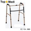 Walker Rollator Rehabilitation Mobilitätshilfen für ältere Menschen
