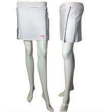 Summer Women's Sports Short Skirt