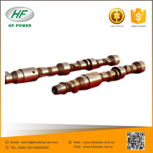 deutz mwm 302 spare parts camshaft