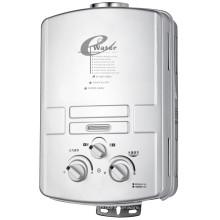 Мгновенный газовый водонагреватель / газовый гейзер / газовый котел (SZ-RB-6)