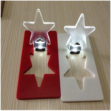 led card light,business card light,led card lamp