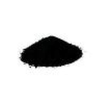 Ruß 210 (PBl7); Schwarzer Kohlenstoff für Plastik