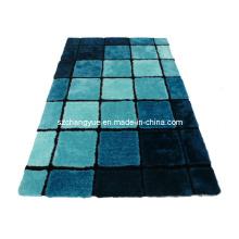 Polyester Modern Shaggy Teppiche für Kinder