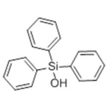 Triphenylsilanol CAS 791-31-1