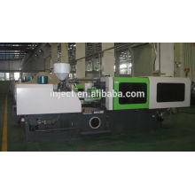 118tons micro injection molding machine