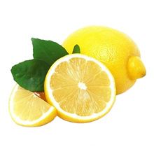 Good Quality Cheap Price Fresh Citrus Fruit Organic Yellow Lemon with Low Price